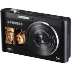 Samsung DV300F negru