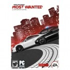 EA Games Need for Speed: Most Wanted 2012 pentru PC