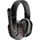 Casti Gaming Somic EV-55 Black