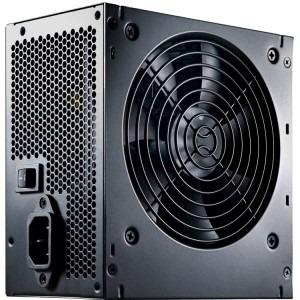 Cooler Master B-Series B700 700W