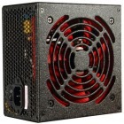 Game Daemon RPO400 400W