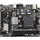 ASRock 960GM-VGS3 FX - desigilat