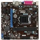 MSI B85M-P33 V2