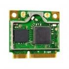 Intel Centrino Advanced-N 6235 2x2 Bluetooth 4.0