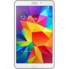 Tableta Samsung SM-T335 Galaxy Tab 4, 8 inch MultiTouch, APQ 8026 1.2GHz Quad Core, 1.5GB, 16GB flash, Wi-Fi, Bluetooth, 4G, GPS, Android 4.4, White