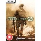 Activision Call of Duty: Modern Warfare 2 pentru PC