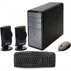 Home 1099, G1840, 2GB DDR3, 500GB, periferice, boxe