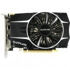 Sapphire Radeon R7 260X OC 1GB DDR5 128-bit - desigilat