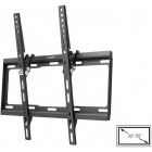 Suport TV / Monitor TRACER Wall 889, 32 - 55 inch