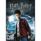 EA Games Harry Potter and the Half-Blood Prince pentru PC
