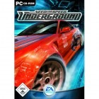 EA Games Need for Speed: Underground pentru PC