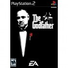 EA Games The Godfather pentru PlayStation 2