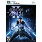 LucasArts Star Wars: The Force Unleashed II pentru PC
