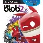 THQ de Blob 2 pentru PlayStation 3