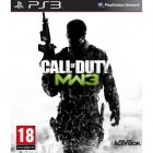 Activision Call of Duty: Modern Warfare 3 pentru PlayStation 3