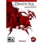 EA Games Dragon Age: Origins - Awakening pentru PC