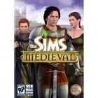EA Games The Sims: Medieval pentru PC