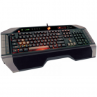 Tastatura gaming MAD CATZ V7 US layout