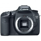 Canon EOS 7D body negru