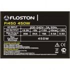 Floston FL450