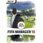Joc EA Sports FIFA Manager 10 pentru PC