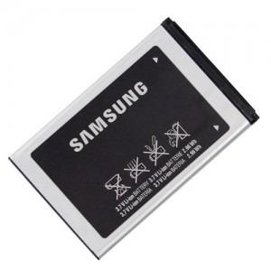 Samsung AB403450BU pentru Samsung E2550, E2510, M3510