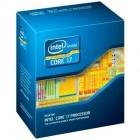 Procesor Intel Core i7 3770K 3.5 GHz box