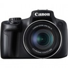 Canon PowerShot SX50 HS negru