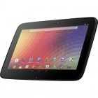 Samsung Google Nexus 10, 10.1 inch PLS MultiTouch, Cortex A15 1.7GHz Dual Core, 2GB RAM, 16GB flash, Wi-Fi, Bluetooth, GPS, Android 4.2