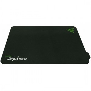 Mouse pad Razer Sphex