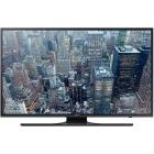 Televizor LED Samsung Smart TV 50JU6400 Seria JU6400 125cm negru 4K UHD
