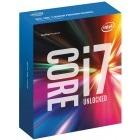 Procesor Intel Skylake, Core i7 6700K 4.0GHz tray