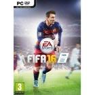 Joc EA Sports Fifa 16 pentru PC