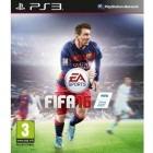 Joc EA Sports Fifa 16 pentru PlayStation 3