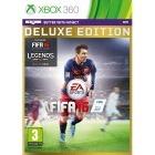 Joc EA Sports Fifa 16 Deluxe Edition pentru Xbox 360