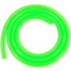XSPC Tub HighFlex 16/10mm, 2m, UV Green