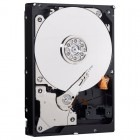 Hard disk notebook WD 320GB SATA-III 7200RPM 16MB Black