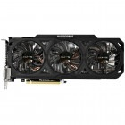 Gigabyte Radeon R9 270X OC WindForce 3X 4GB DDR5 256-bit