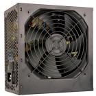 Sursa FSP FSP600 50ARN 600W