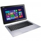 Asus 13.3'' Transformer Book T300LA-C4017H, Procesor Intel® Core™ i7-4500U 1.8GHz Haswell, 8GB, 256GB SSD, HD 4400, Win 8