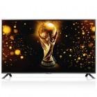 Televizor LED LG 32LB5610 Seria LB5610 81cm negru Full HD