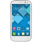 Smartphone Alcatel One Touch Pop C5 Full White
