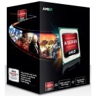 Procesor AMD Kaveri A10-7800 3.5GHz box