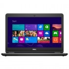 Ultrabook DELL 14'' Latitude E7440, FHD, Procesor Intel® Core™ i7-4600U 2.1GHz Haswell, 8GB, 500GB SSD, GMA HD 4400, Win 8.1 Pro