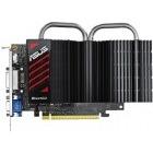 Placa video ASUS GeForce GT 740 DirectCU Silent 2GB DDR3 128-bit