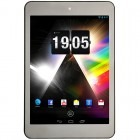 Tableta E-Boda Revo R85, 7.85 inch MultiTouch, Cortex A9 1.6GHz Quad Core, 1GB RAM, 16GB flash, Wi-Fi, Bluetooth, Android 4.2