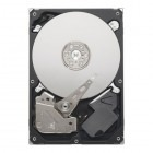 Hard disk Seagate Barracuda 2TB 7200RPM 64MB SATA-III