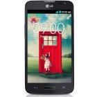 LG L90 D405 8GB Black