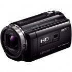 Sony HDR-PJ530EB