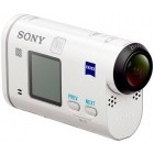 Sony HDR-AS200VR + Telecomanda Live View